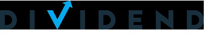 Dividend Logo